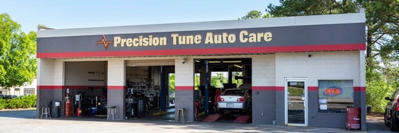 Car Dealerships In Union City Ga >> Union City Georgia Auto Maintenance And Repair Shop