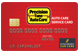 Precision Tune Credit Card