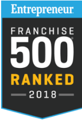 Top Rated Automotive Franchise – Precision Tune Auto Care - Top
