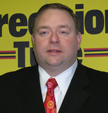 Lee Oppenheim, Precision Tune Auto Care_Vice President, Business Development
